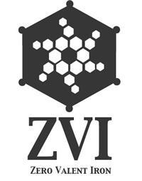 Zero Valent Iron (ZVI)