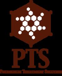 Petroleum Remediation